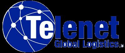 Telenet Global Logistics Blog